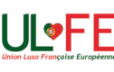 ULFE-LOGO