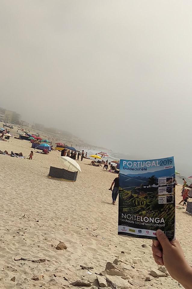 SR19-Praia da Vieira 2