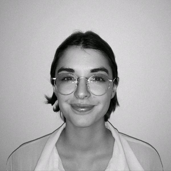Raphaëla Pinto Verde