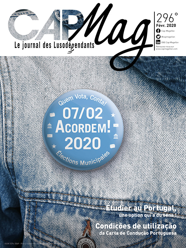CAPMag-296-couv-web