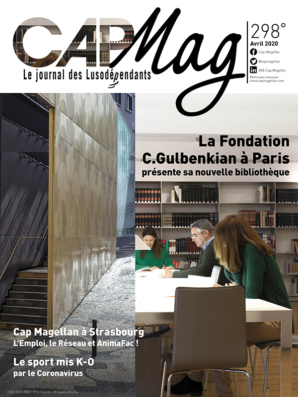 CAPMag-298-couv-web