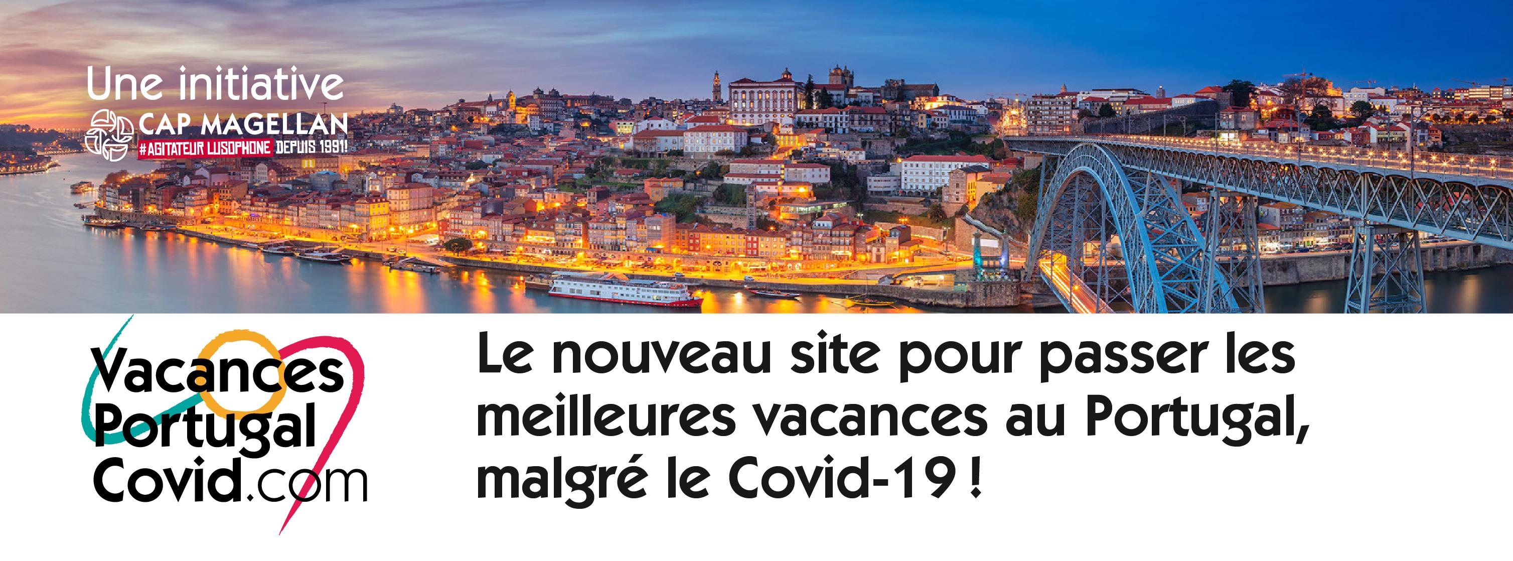 COVID-WP-Banner_FB-petit