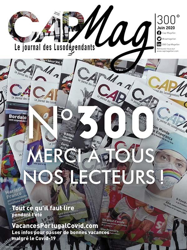 CAPMag-300 Juin-couv-web