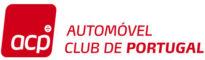 SR20 Logo - acp logo - automovel club de portugal