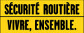 SR20-Vivre Ensemble