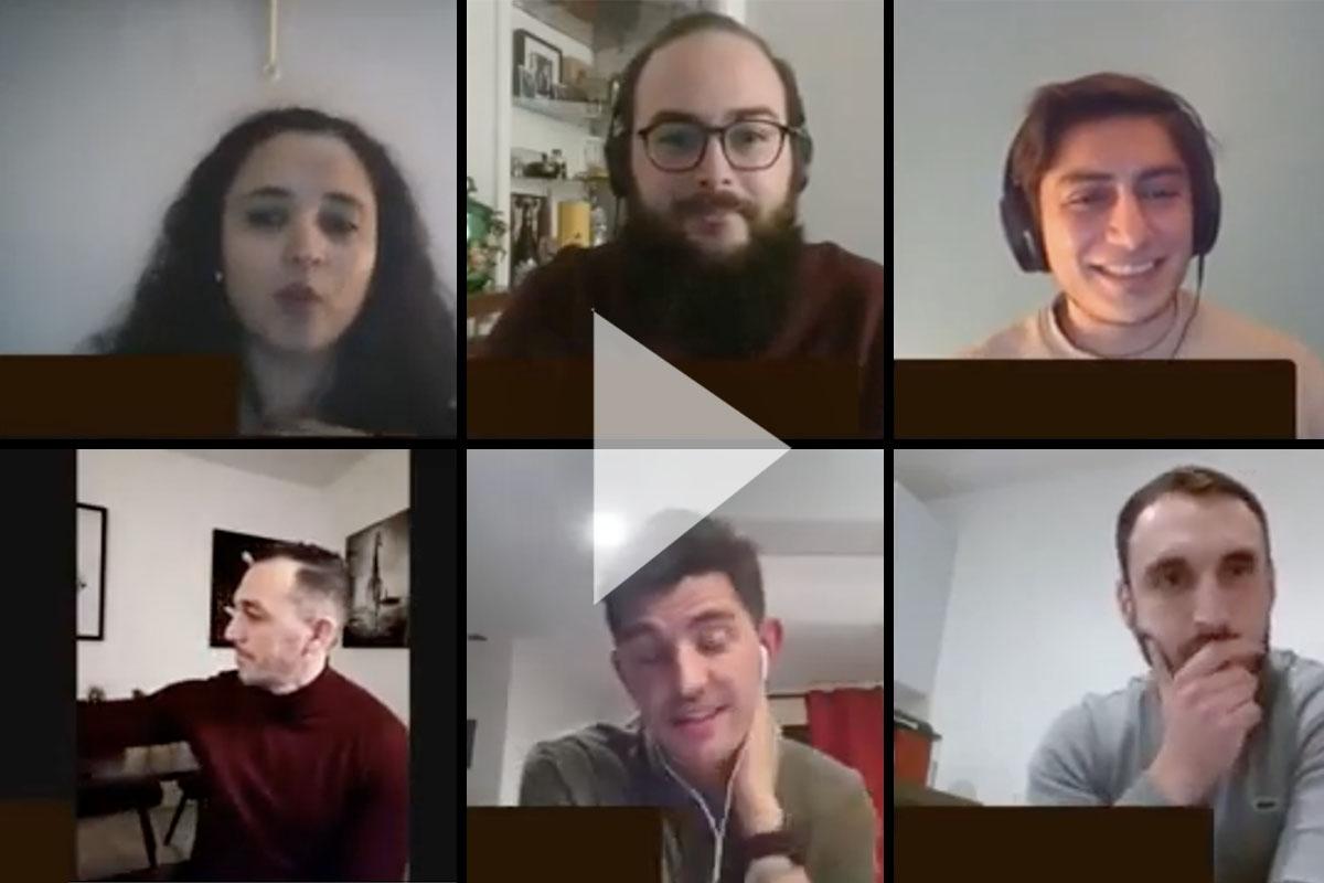 CM_débats live facebook-rencontres digitales