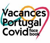 SR21-LOGOS-Vacances Portugal Covid-FB