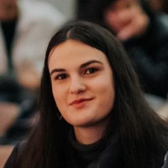 Foto de perfil (1)